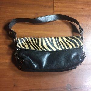 Lavinia mini handbag